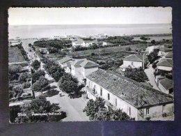 TOSCANA -LIVORNO -VADA -F.G. LOTTO N° 448 - Livorno