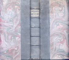 RECUERDOS DE UN SECRETARIO - MANUEL M. ZORRILLA - TOMO II ANECDOTAS PERFILES MINISTERIALES A. MOEN EDITORES AÑO 1912 - Biographies