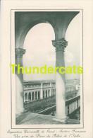 CPA EXPOSITION UNIVERSELLE DE GAND GENT TENTOONSTELLING 1913 ** VUE PRISE DU DOME DU PALAIS DE L'ITALIE - Expositions