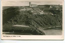 014Y/  Burg Vogelsang Eifel - Euskirchen