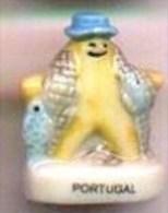 f�ve  l�europe �toil�e 2002  portugal