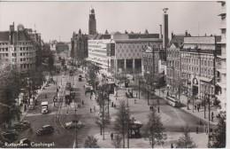 Rotterdam Coolsingel - Rotterdam