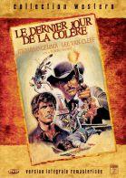Le Denier Jour De La Colere  °°°° Lee Van Cleef Et Guiliano Gemma - Western/ Cowboy