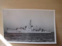 Escorteur Rapide - Le Picard - Warships