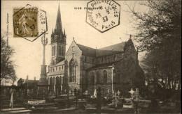 29 - PLOURIN - Cachet Congrès Philatéliques 1937 - Frankreich