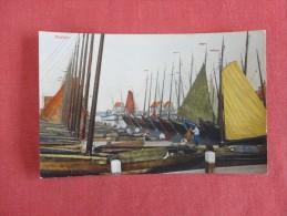Netherlands > Noord-Holland> Marken Ref 1755 - Marken