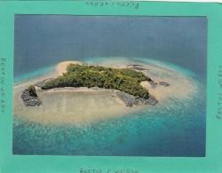 MADAGASCAR  NOSY BE ILE TANY KELY - Liberia