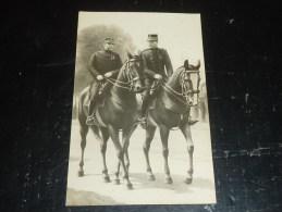 LOT DE 7 CARTES MILITAIRE, GENERAL NAPOLEON BATAILLE EMPIRE - THEME MILITAIRE (K) - Postcards