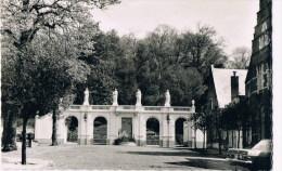 Diest Warande   Park - Diest