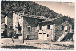 L100B_289 - La Chapelle-en-Vercors - 3719 - Colonie Des Bayles, De La Trinité De Marseille - Frankreich