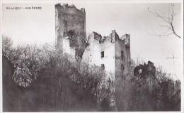 Klanjec - Kunsperg 1931 - Croatia