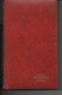 Dante ALIGHIERI La Divina Comedia - Classiques
