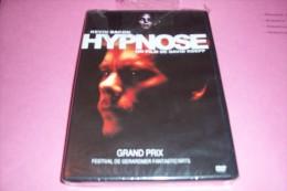 HYPNOSE - Fantasy
