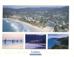 (404) Australia - VIC - Lorne - Other