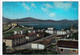 NUORO - ARBATAX - MARINA DI TORTOLI - Nuoro