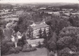 29 FINISTERE   Huelgoat Le Sanatorium - Huelgoat