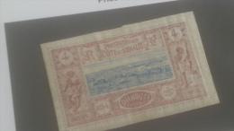 LOT 250356 TIMBRE DE COLONIE COTE DE SOMALIS NEUF* N�8 VALEUR 20 EUROS