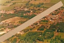 Zammel : Luchtfoto ( A ) - Geel