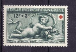 N* 937 NEUF** - France