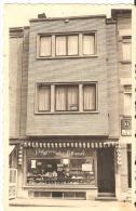 Middelkerke Rue De L'eglise 58 - Middelkerke