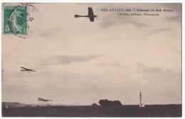 "Aviation - Aéroplane Caudron Type C 23 "" Bombardement"". - 1919-1938"