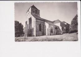 50, Dun Sur Meuse, Eglise Notre Dame - Dun Sur Meuse