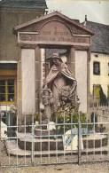 63 - TAUVES - Monument Aux Morts De La Grande Guerre - Coll. Aubert, Tabacs - Non Classés