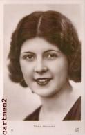 MISS HONGRIE HUNGARY CONCOURS DE BEAUTE FEMME WOMAN MODE - Femmes Célèbres