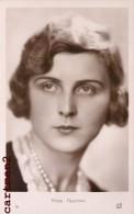 MISS AUTRICHE AUSTRIA CONCOURS DE BEAUTE FEMME WOMAN MODE - Berühmt Frauen