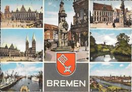 BREMEN - Bremen