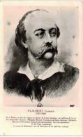 Thème - écrivain - Flaubert - Writers