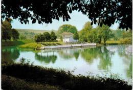 Saint Mihiel Piscine - Saint Mihiel