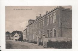 R K Meisjes School Te Sluis - Belgique