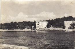Njivice Island Krk 60s - Croatia