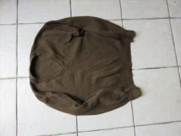 Pull Français - Uniform