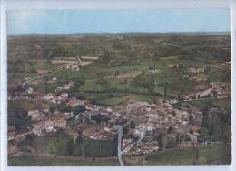 LACAPELLE-BIRON - VUE AERIENNE - Other Municipalities
