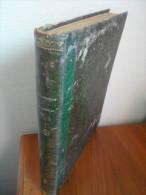 Allgemeiner Wegweiser Für Jede Familie / De 1914 N° 1 - Livres, BD, Revues