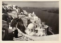 SANTORINI (43) - Grecia