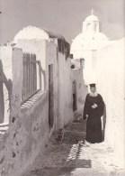 SANTORINI (45) - Grecia