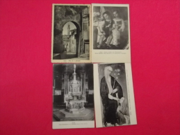 Lot Lotto Siena 112 cartoline a partire dai primi anni 1900 entra vedi e leggi
