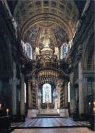 Gran Bretagna - Londra - St. Paul Cathedral .- Altare Maggiore - St. Paul's Cathedral