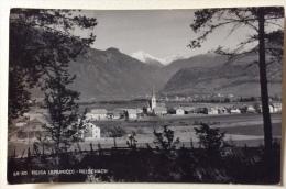Reisa Brunico Viaggiata - Bolzano (Bozen)