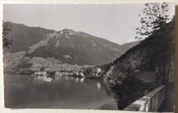 Brunnen Viaggiata F.p. - Germania