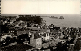 35 - CANCALE - Cancale
