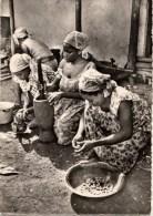 C P S M-C P M----AFRIQUE--CAMEROUN---mission De Ntui---voir 2 Scans - Cameroun