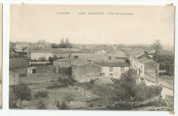 CPA VENDEE - 85 - Palluau - Otros Municipios