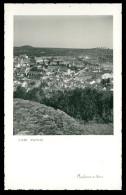 PORTUGAL -EVORA -MONTEMOR-O-NOVO - Vista Parcial   Carte Postale - Evora