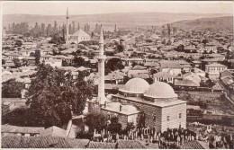 VUE DE SKOPLJE 1938? - Mazedonien