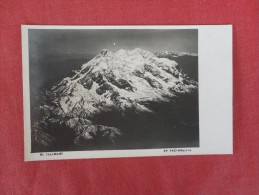 > Bolivia  RPPC  La Paz -ref 1757 - Bolivia