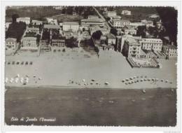 Lido Di Jesolo Veneria - Venezia (Venice)